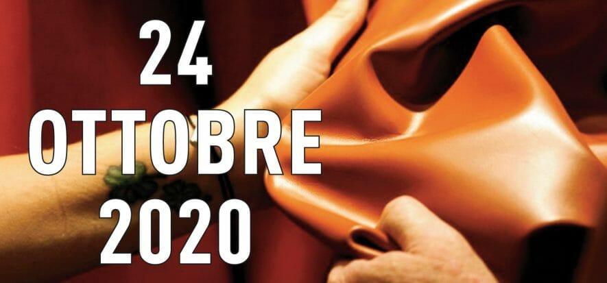 24 ottobre 2020: oggi è IL GIORNO, il Decreto Pelle è in vigore