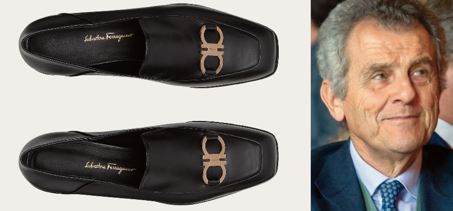 """Reuters insisting on rumours: """"They will divest 20%"""". Ferragamo still denies"""