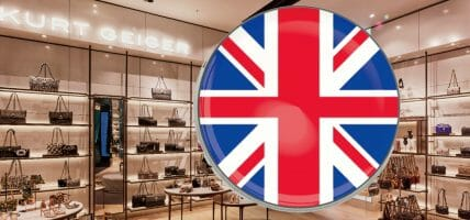 Contraccolpo Regno Unito: lo stop al Tax Free pesa più di Covid