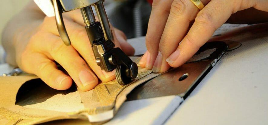 Toscana, effetto CRV colpisce Sa Ba Shoes e pelletteria Lara