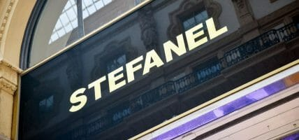 Bocciate le due offerte: il salvataggio di Stefanel è in salita