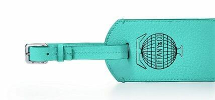 LVMH contro Tiffany: il più grande merger del lusso è una bagarre