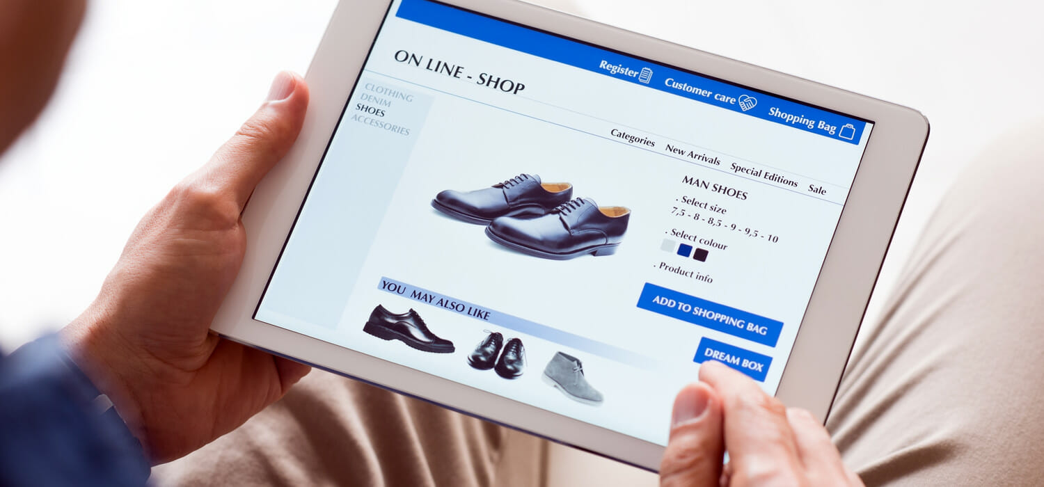 E-commerce boom does not change one sure thing about luxury