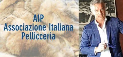 La pellicceria italiana interviene sul caso dei visoni danesi