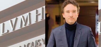 LVMH, gli investimenti in Italia e la solidarietà per la filiera