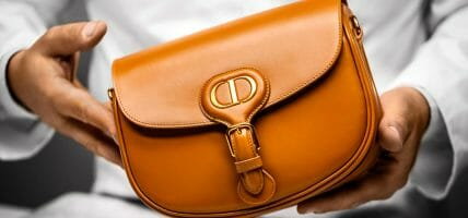 Fashion brands to conquer China with bags: this is the war of bags