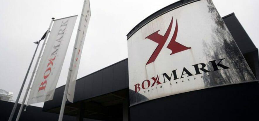Boxmark builds a new manufacturing site in Bosnia-Herzegovina