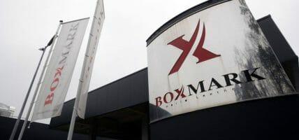 Boxmark costruisce un nuovo stabilimento in Bosnia-Erzegovina
