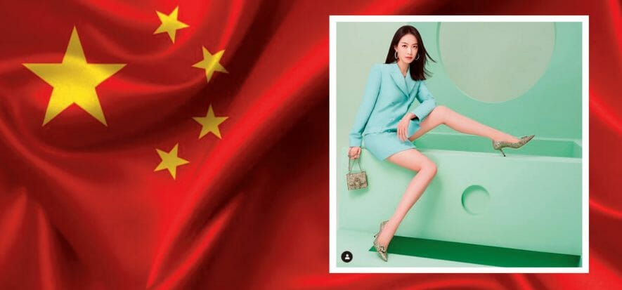 The mistakes to avoid for brands looking to conquer China