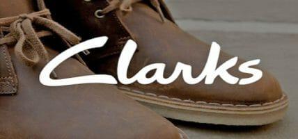 Come da copione: la maggioranza di Clarks versoLionRock Capital