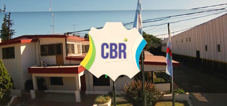 Argentina: ultima chiamata per Curtume CBR, servono 5 milioni