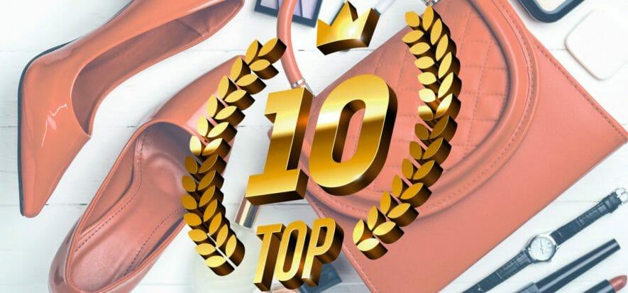 I brand del lusso per Deloitte: la top 10 vale il 50% della top 100