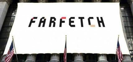 Il risiko del web: Alibaba e Richemont investono in Farfetch?