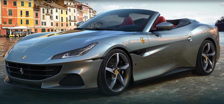Il terzo trimestre di Ferrari: 171 milioni di utili valgono il +1%