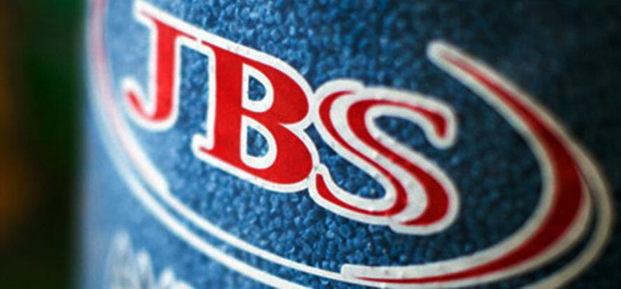 JBS multiplies profits, though growth is not driven by bovine meat