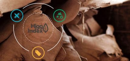 """Leather stands up against Higg Index, ICT: """"A step forward, not enough though"""""""