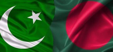Bangladesh e Pakistan studiano come fare le scarpe all'India