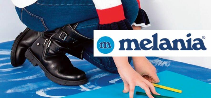 Melania cambia proprietà: il calzaturificio marchigiano è salvo