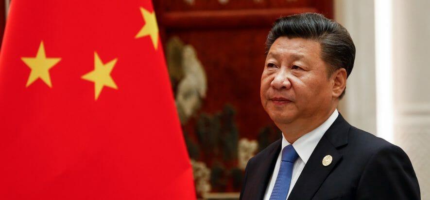 """Trade war, la Cina dice basta: """"22 trilioni di import in 10 anni"""""""