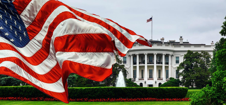 Dazi, consumi, made in America: come cambiano gli USA con Biden?