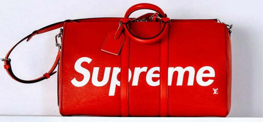 VF Corp takes over Supreme: the operation is worth 2.1 billion dollars