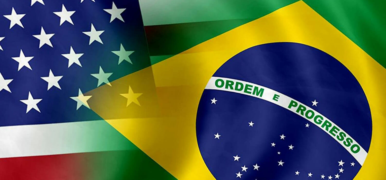 Negli USA la carne rossa rallenta, in Brasile prende la rincorsa
