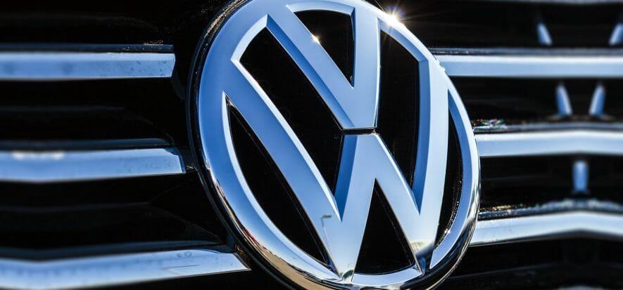 Il trimestre sorride a Volkswagen vende 1,5 milioni di veicoli
