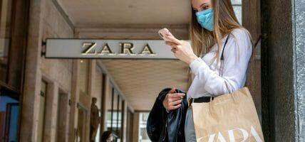 Il CRV non ha stroncato il fast fashion che, anzi, crescerà ancora