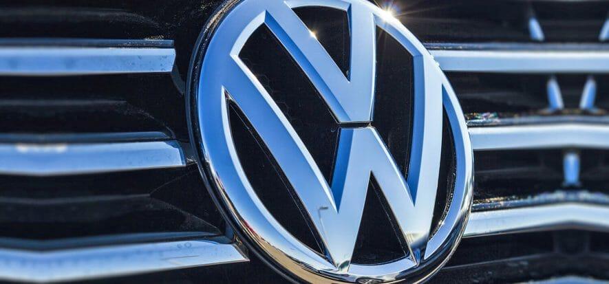 Lo scorporo non si farà: Volkswagen non cede Ducati e Lamborghini