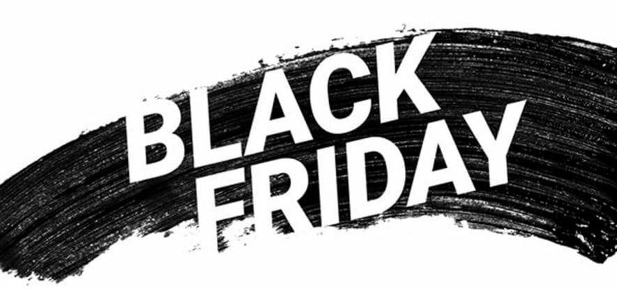 CRV chiude i negozi, è Black Friday a metà: funziona solo online
