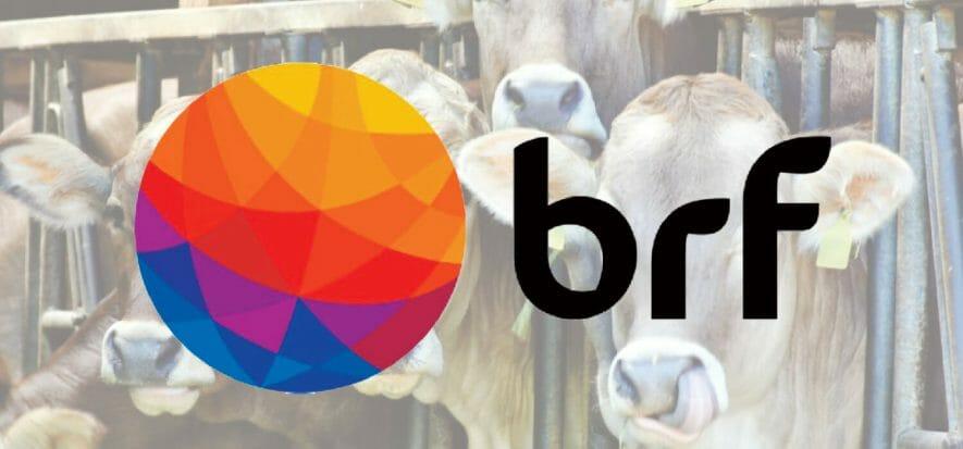 Brazil: 10 billion dollars maxi investment for BRF