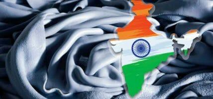 Chiusure, sanzioni, leggi ostili: la concia indiana trema