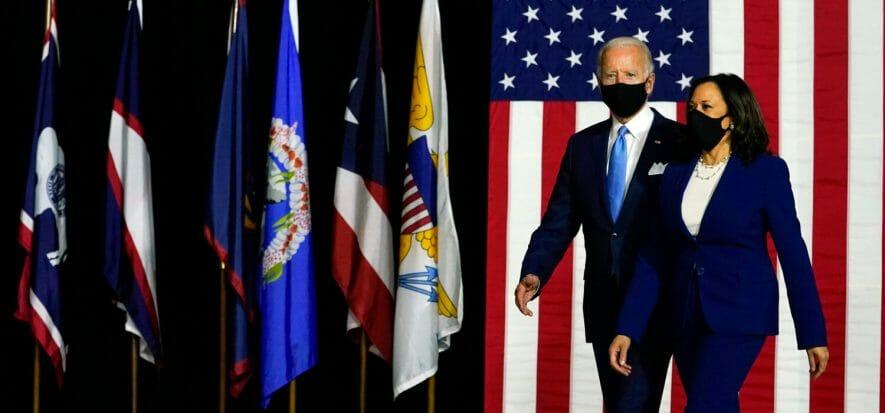 """La pelle USA a Joe Biden: """"Basta Trade War, è già costata troppo"""""""
