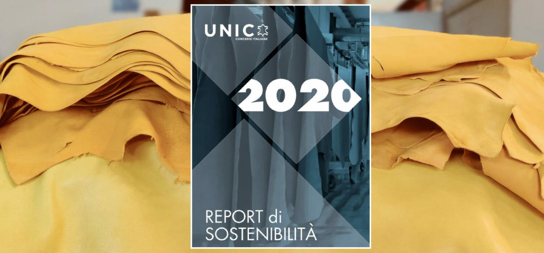 Tutta la sostenibilità della pelle italiana è qui: la spiega UNIC