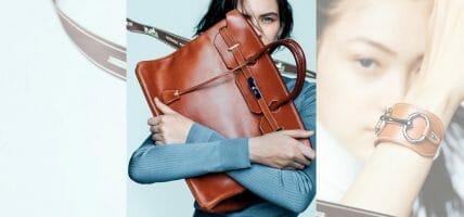 UBS: il 2021 sarà l'anno di Hermès e LVMH (e non di Burberry)