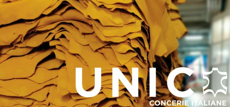 UNIC: l'Assemblea rinnova la presidenza e fa il punto sul 2020