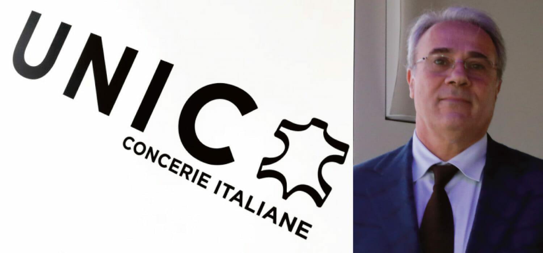 Le priorità della pelle italiana: intervista a Fabrizio Nuti (UNIC)