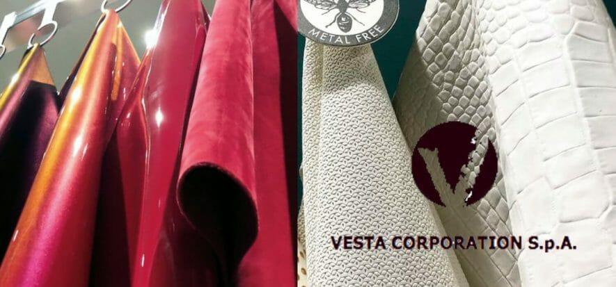 Tannery: Vesta Corporation divests 70% to Bravo Capital fund