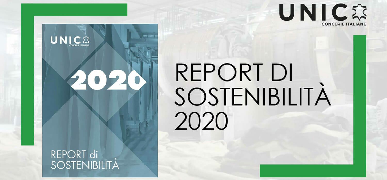 Il webinar UNIC che spiega la sostenibilità della pelle italiana