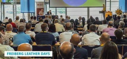 Gli eventi della pelle: Friburgo conferma le date, PALF rimanda