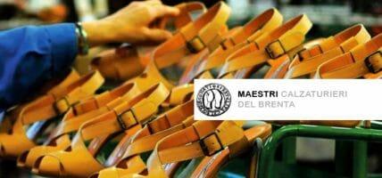 Riviera del Brenta: nominata la Consulta Territoriale Calzaturiera