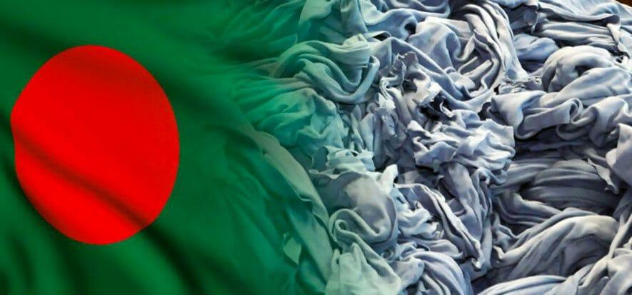 Bangladesh, da banche e Giordania due buone notizie per la pelle