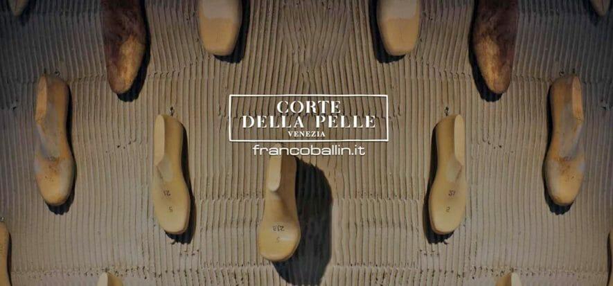Riviera del Brenta: fallisce il calzaturificio Ballin Franco
