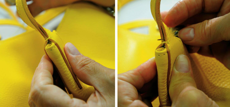 La moda crea lavoro: Kering cerca 147 persone in Italia