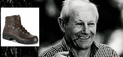 Montebelluna in lutto: addio a Galliano Bordin (85), fondò Aku
