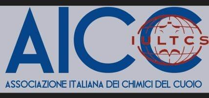 Appuntamento a Vicenza per il III congresso europeo IULTCS (2022)
