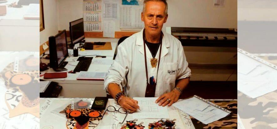 Per Aldo Cappetti (CNA) la formazione è l'antivirus: e non solo