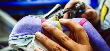 Contributo del 50% alle startup moda che investono in innovazione