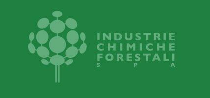 Industrie Chimiche Forestali: un 2020 di resistenza e sostenibilità