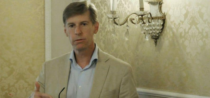 Tracciabilità, Kindermann (Cotance) chiede di più agli allevatori